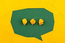 Understanding Communication