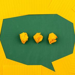 ¿Qué es la Comunicación Positiva y Por Qué Debería Importarme?
