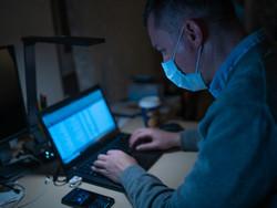 Does e-Signing avoid coronavirus?