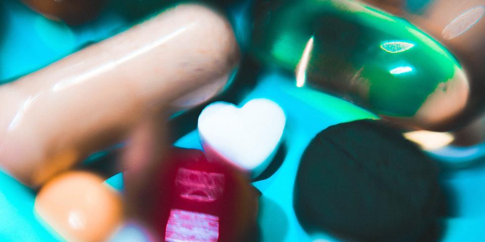 Modelos de tratamientos psicológicos del consumo  problemáticos de drogas