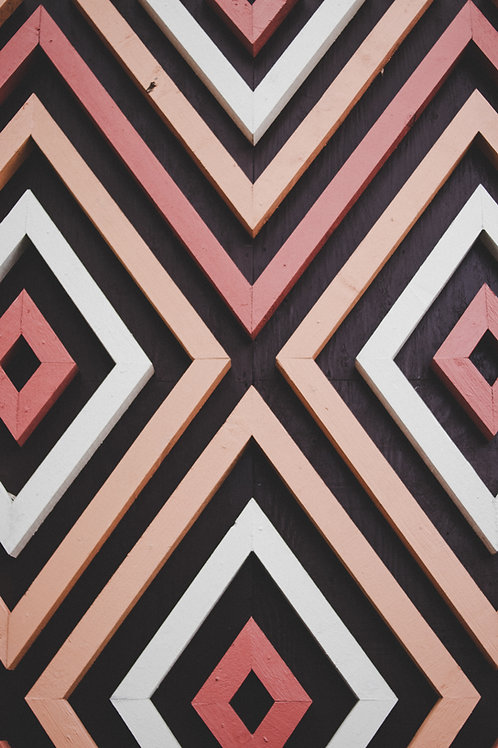 Polynesian Kahi - The Art of Healing Mana & Spiritual Growth
