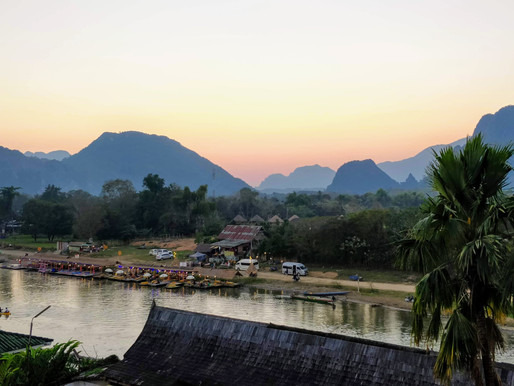 Laos Issues Consumer Protection Decision For Telecommunications And Internet Services.