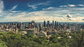 Plus que jamais, je suis fière d'être québécoise