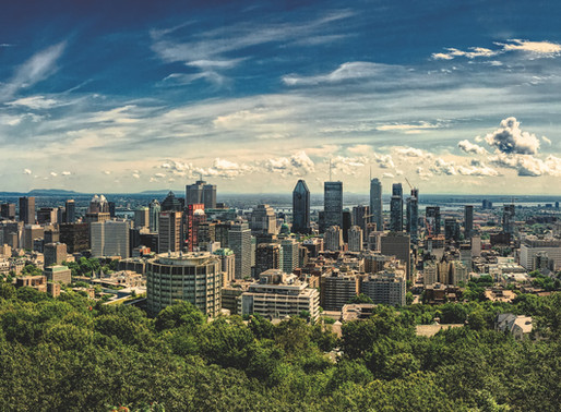 Walk-In & Physiotherapy Clinic in Montreal Grand Opening