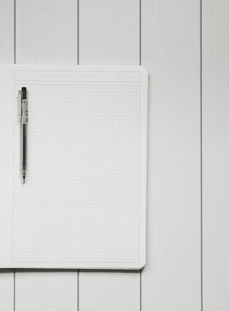 How to write an A/A* grade essay