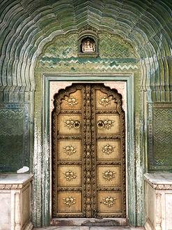 Image by siddhita upare
