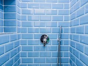 Tile and Backsplash