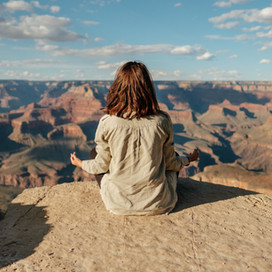 How to Benefit From Meditation Even If You Don't Have the Time