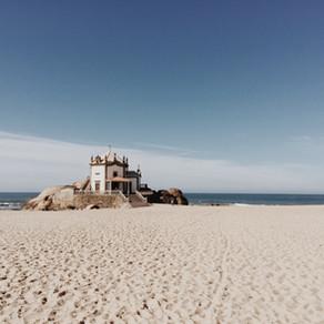 Wonen in het buitenland | de horizon