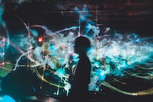 Image by Su San Lee