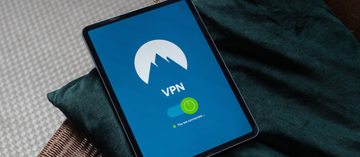 Enterprise VPN Security