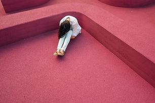 Image by Verne Ho