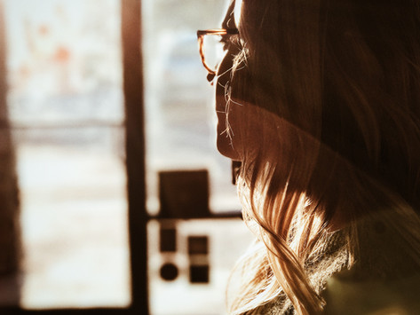 Cómo combatir los pensamientos disfuncionales