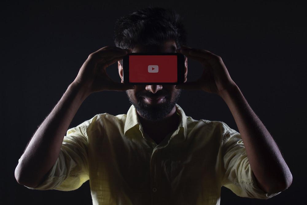 la guida step by step per guadagnare veramente con youtube nel 2020