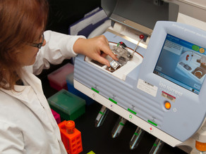 Biotech Aktien 2021