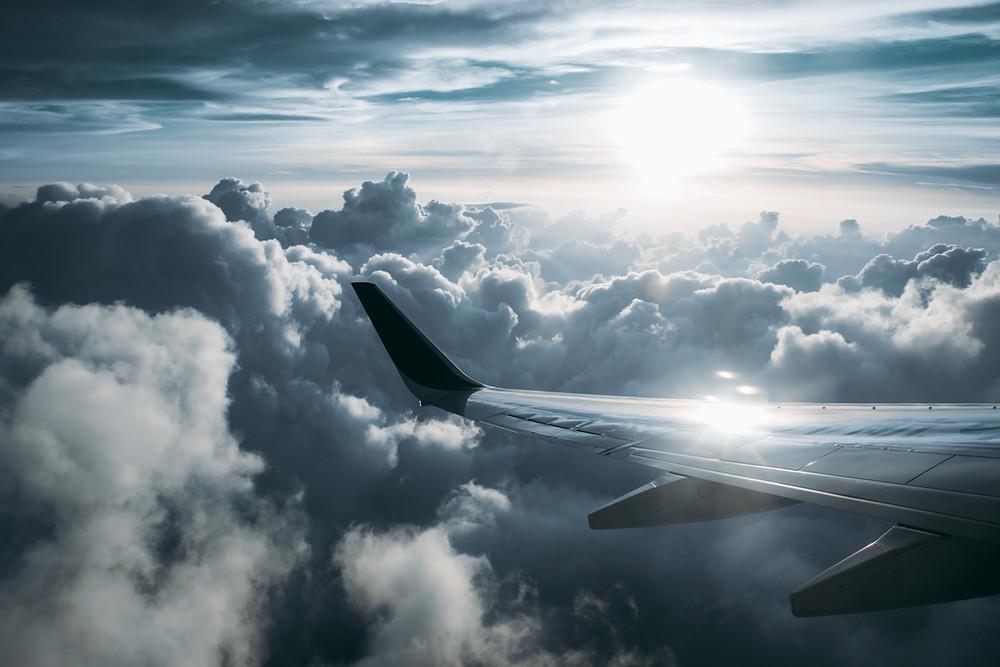 Aviation Weather Quiz