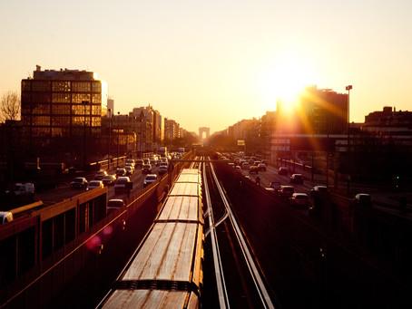 Commuter Benefits Ordinance
