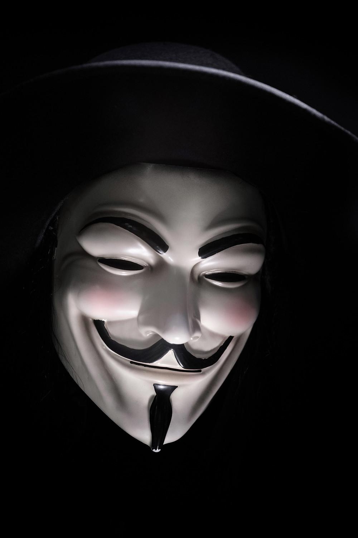 hacking | Dropbox | IT Support Singapore | IT Services | IT Solutions | ISP in Singapore | Desktop | IT Block