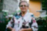 Image by Damir Bosnjak