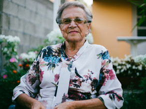 Our Guide to Care Transitions for Your Senior Relative