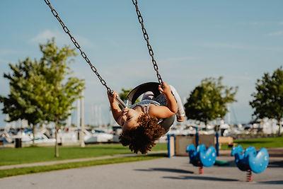 A child's Developmental Support
