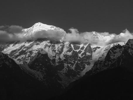 Best Time To Visit Kalpa   Places to Visit In Kalpa - Himachal Pradesh