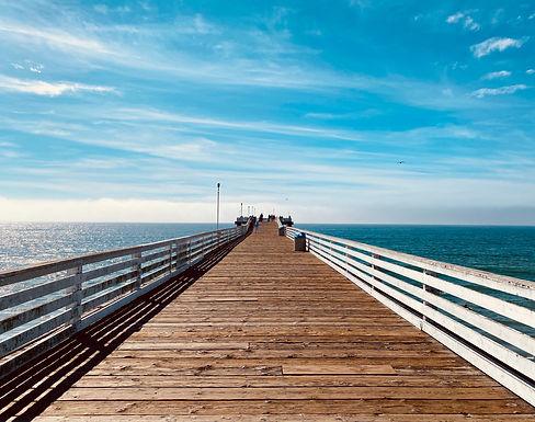 Pacific Beach Guide