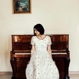 Knote - Classic Piano