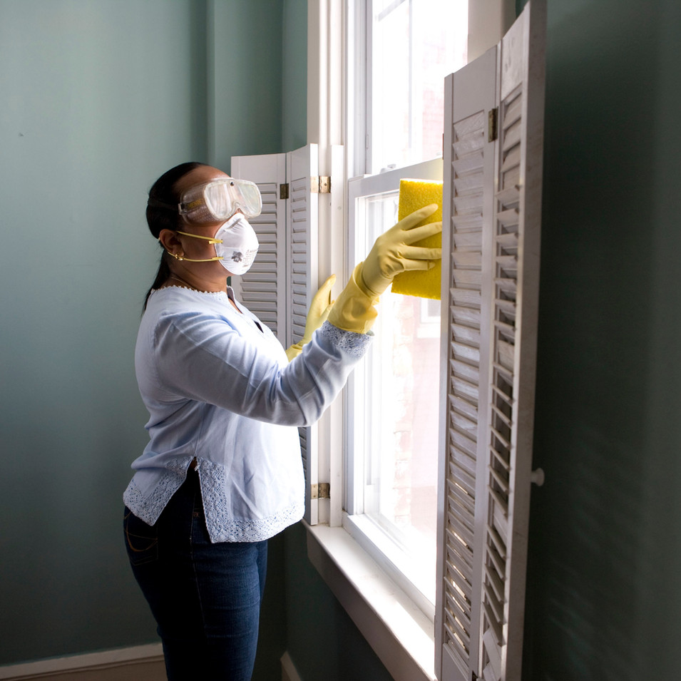 G&C Cleaning Services in LA