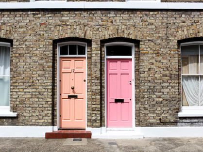 Pandemic Rent Squeeze - London Tenants See Better Value During Covid