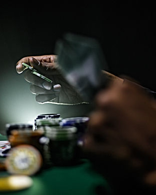 World Series of Poker-At Blaycation Travel, we create extraordinary travel adventures designed to enrich people's lives. We can help you to uncover your Ultimate bucket list experiences and create them especially for you. We are Experts in Tailor-Made Luxury Travel and Unique sustainable Road Trip Journeys.
