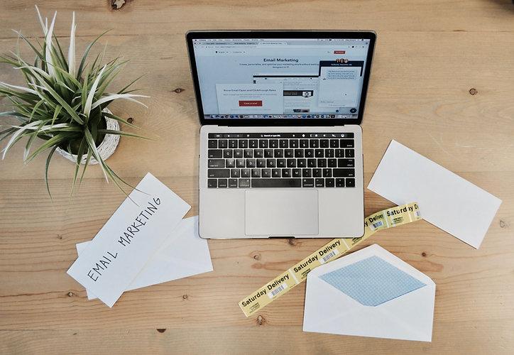 お問い合わせ|Wix|ホームページ制作|Webサイト制作|SEO