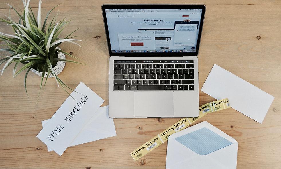 Productividad con G Suite en educación
