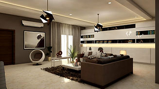 Image by iD INTERIORS