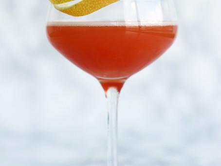 """Cocktails & Cabaret"" by Kuba Cabana at CityPlace Doral on Nov. 25th"