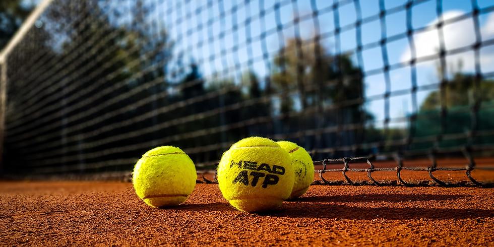 Maak kennis met tennis (VOORBEELD) (1)