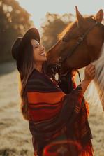 Equestrian Portraits