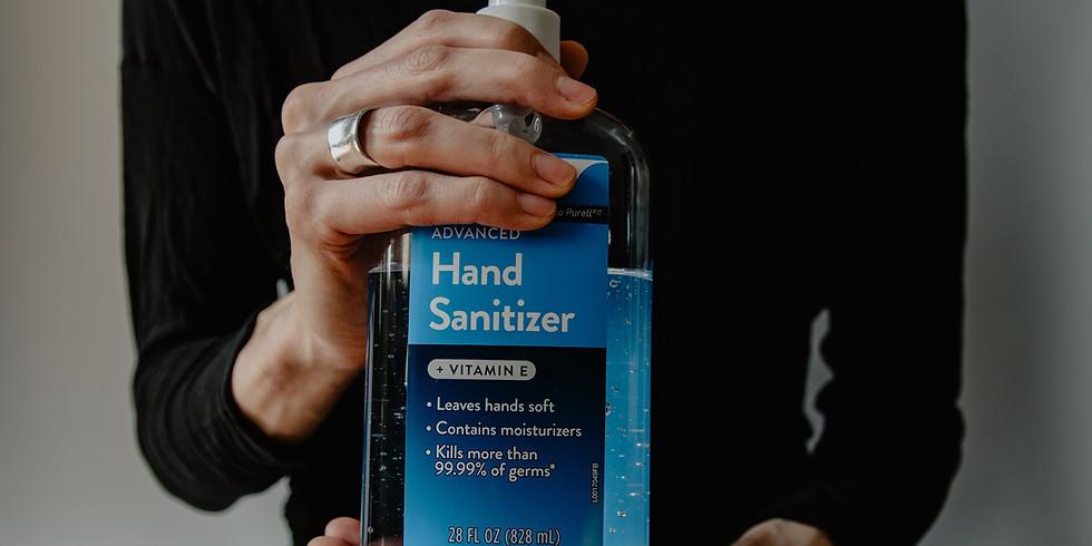 Hand Sanitizer Drop In (2)
