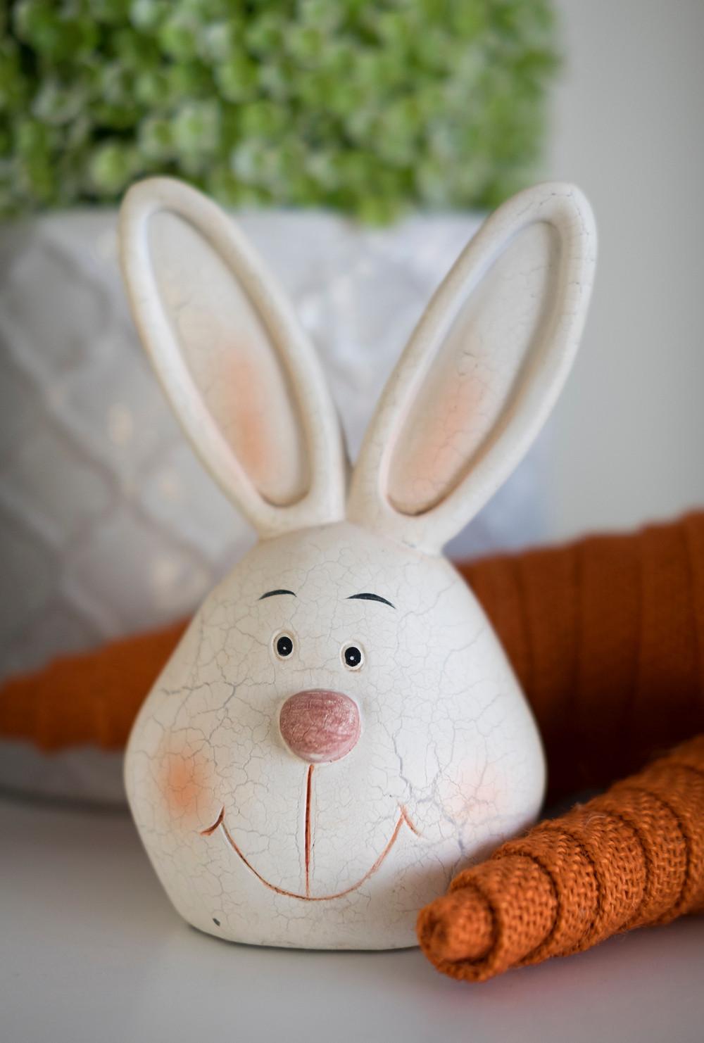 Easter Bunny, Easter Bunny Ideas, Easter Bunny Letter, Easter Bunny Games, Easter Bunny Stencil
