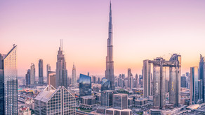 Dubai Reopens To International Tourists On July 7: What To Know