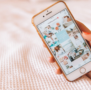 Instagram Mistakes People Continually Make