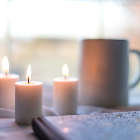 6 Benefits of Mindfulness and Meditation