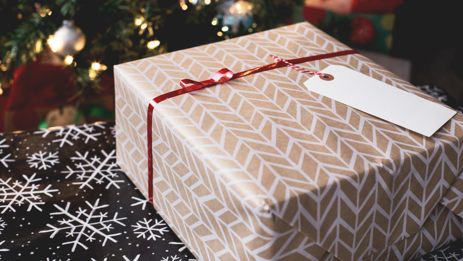 Selfcare And Wellness Holiday Gift Guide