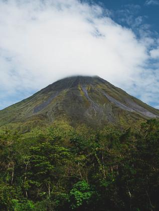 COSTA RICA | Love & Sexuality