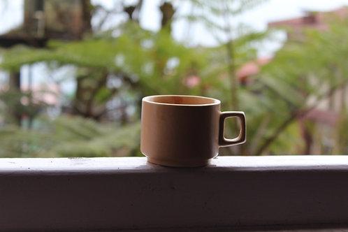 Calcium & Liver Support Tea