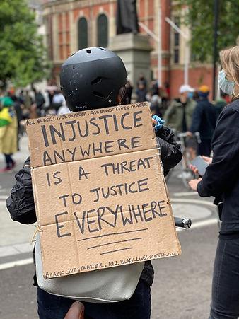 stalking, a hate crime, hate crimes, hate is a virus, hatred is virus, hejt, mowa nienawiści, warszawa, polska, poland, warsaw, law, lawyer, prawo karne, prawnik, adwokat, przemoc, violence