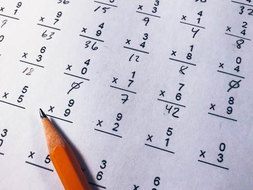 Standardized testing: Is it helpful or harmful?
