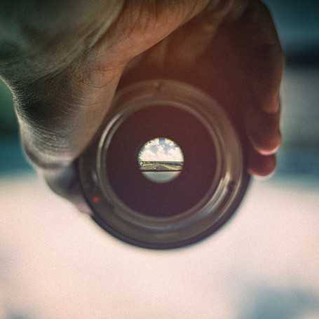 Global Marketing Trends 2021: Find Your Focus