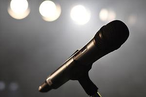 kategorie funkmikrofon mieten zwickau
