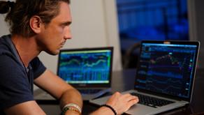 Endlich Börsenerfolg durch Trading - funktioniert das?